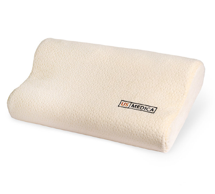 подушки купить киров